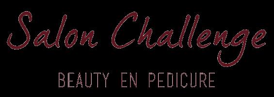 Salon Challenge
