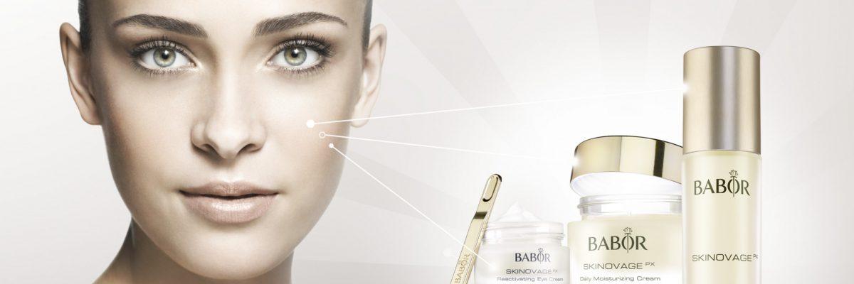 banner-huidverzorging