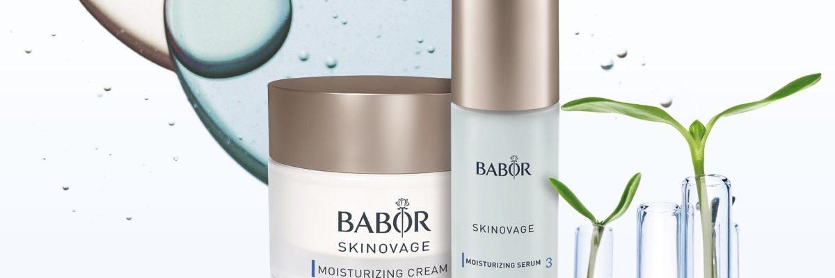Skinovage Moisturizing (2)